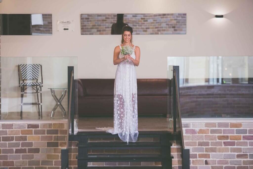 מלון הגארדן חיפה - להתחתן בחיפה - גן אירועים